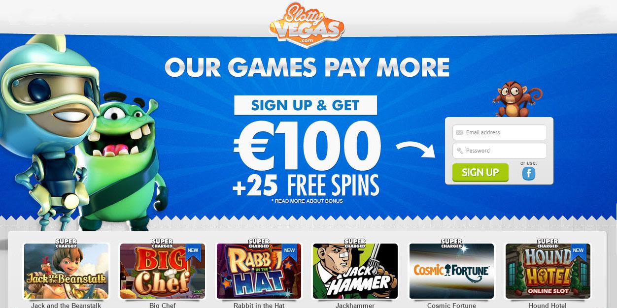 Dunder Casino Games Bonus Codes